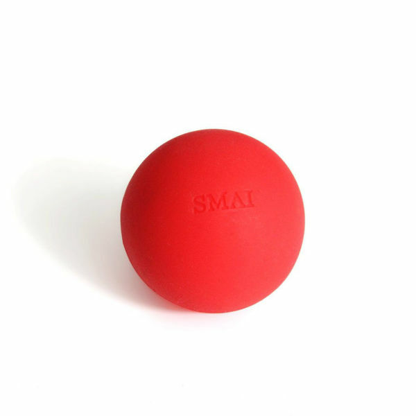 Picture of Lacrosse Ball