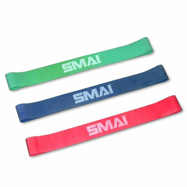 Picture of Mini Bands