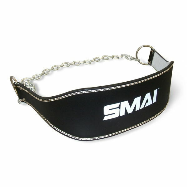 Picture of Dipping Belt