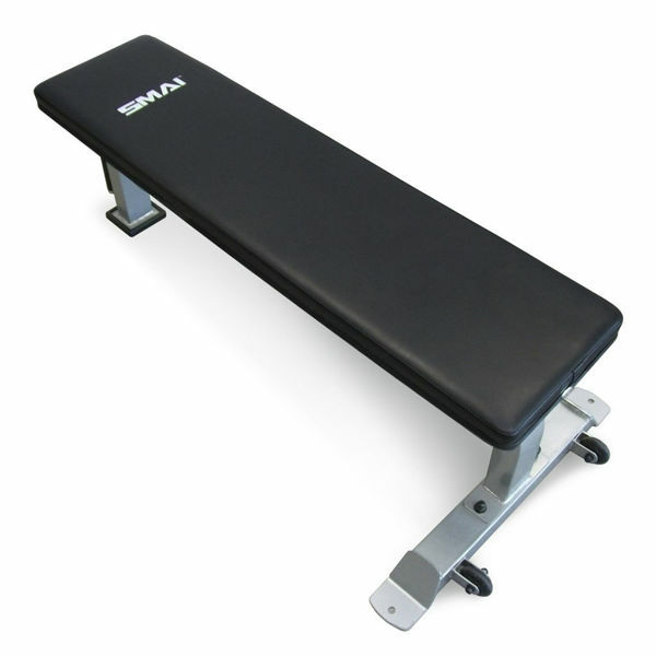 Picture of Flat Bench