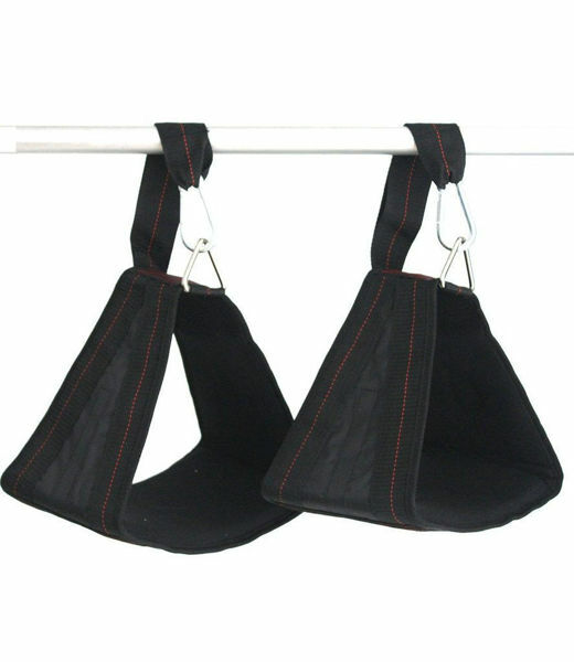 Picture of Ab Slings