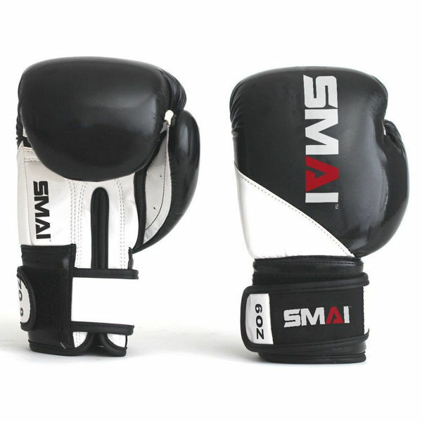 Picture of Kids Boxing Gloves
