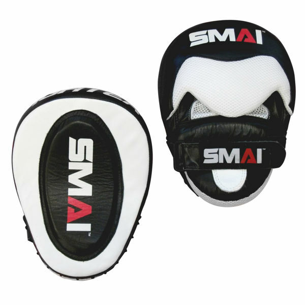 Picture of Focus Mitts Professional