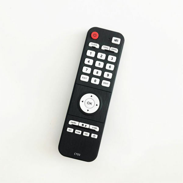 Picture of Spare Remote for Timer