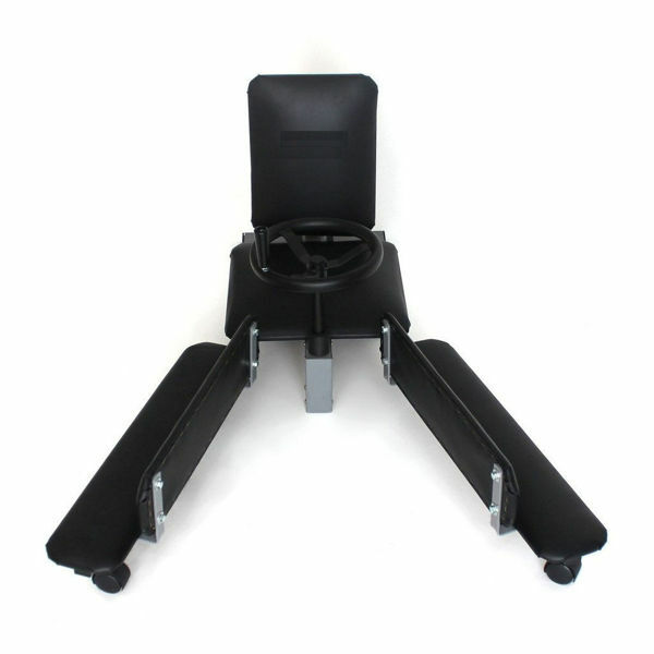 Picture of Stretchmaster