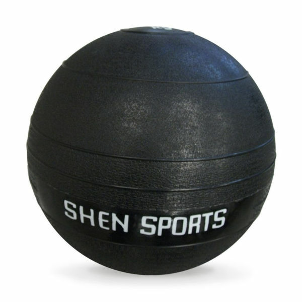 Picture of Shen Slam Ball