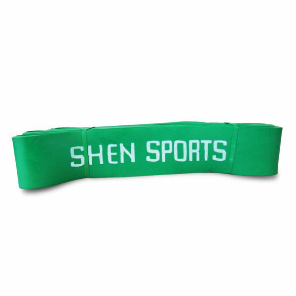 Picture of Shen Powerband