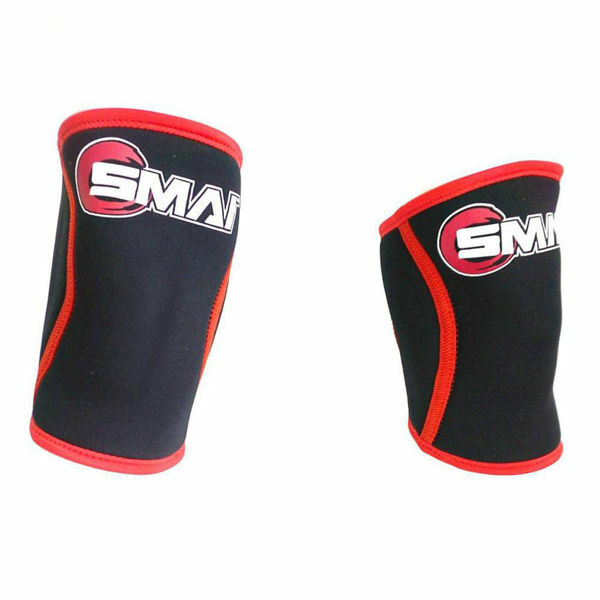 Picture of Knee Sleeves