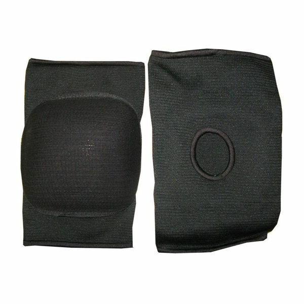 Picture of Knee Guards