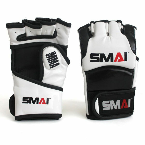 Picture of MMA Gloves Comfort