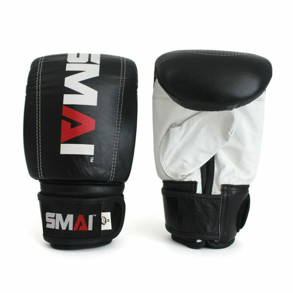 Picture of Bag Mitts