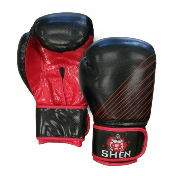 Picture of Boxing Gloves Standard