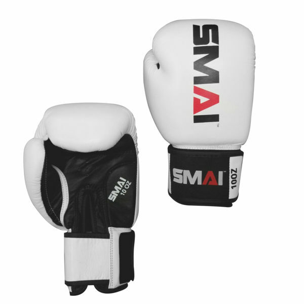 Picture of SMAI Pro1985 Boxing Gloves