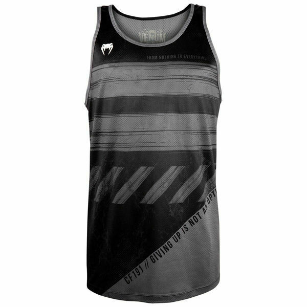 Picture of Tank Top Amrap