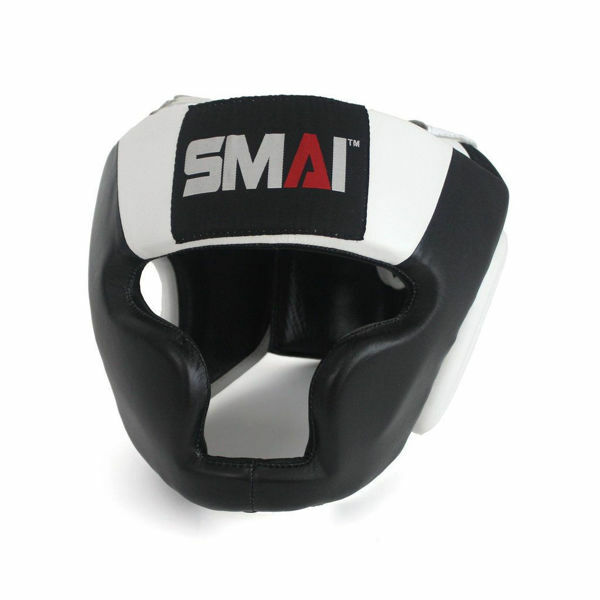 Picture of Head Guard Pro85 Training