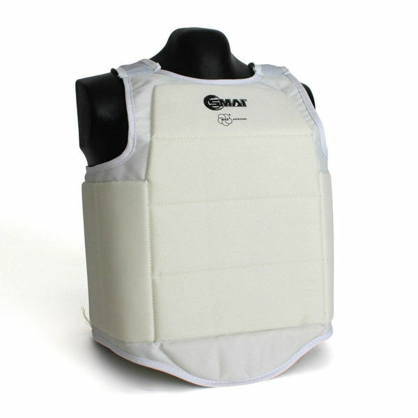 Picture of Chest Guard Inner