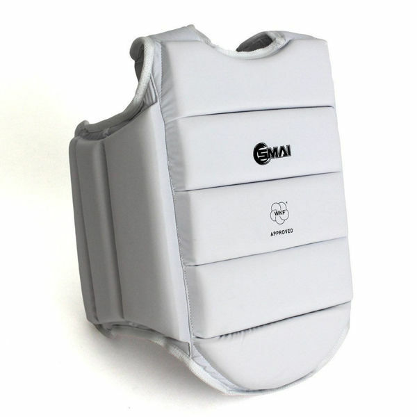 Picture of Childrens Chest Guard