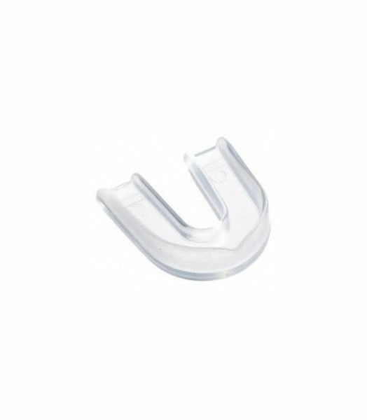 Picture of Mouth Guard Clear